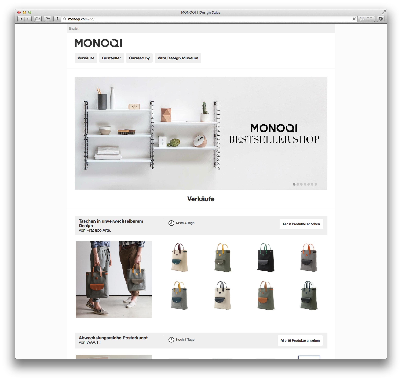 blog practico arte. Black Bedroom Furniture Sets. Home Design Ideas