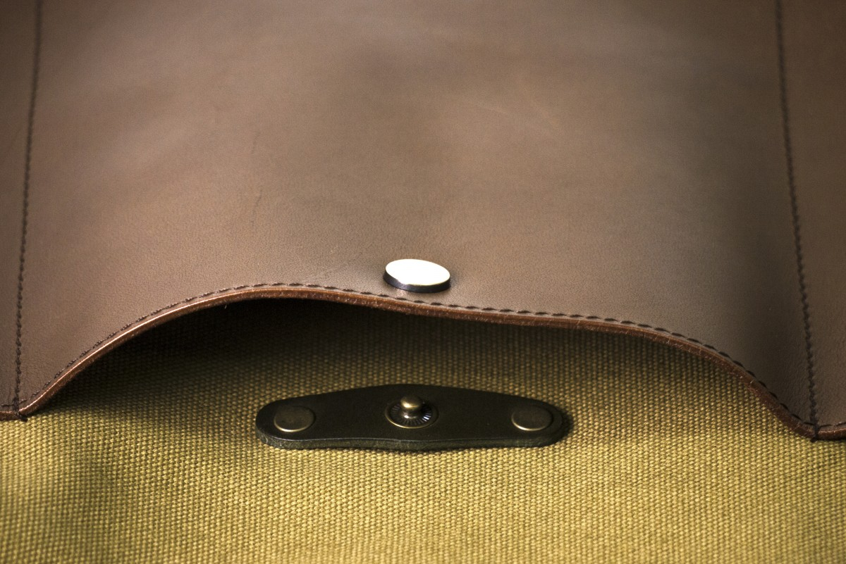 GB_detail_pocket