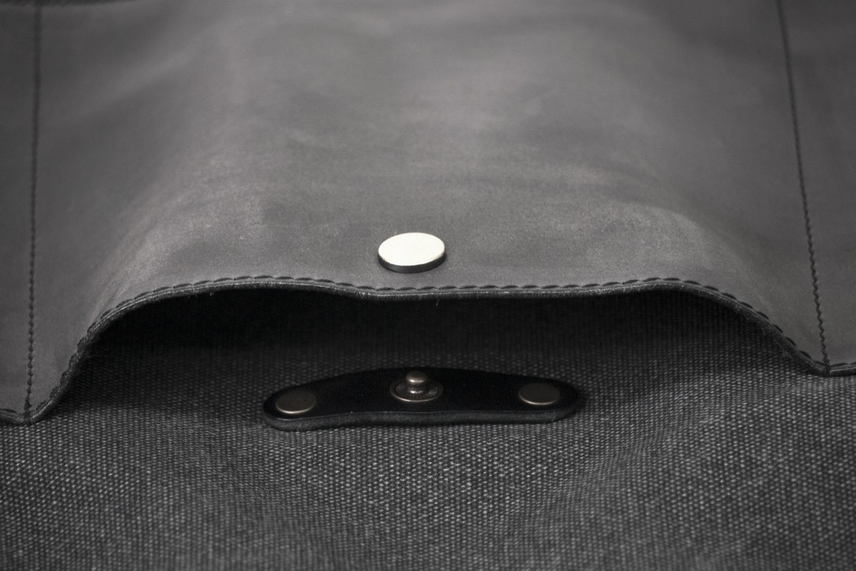 BK_detail_pocket