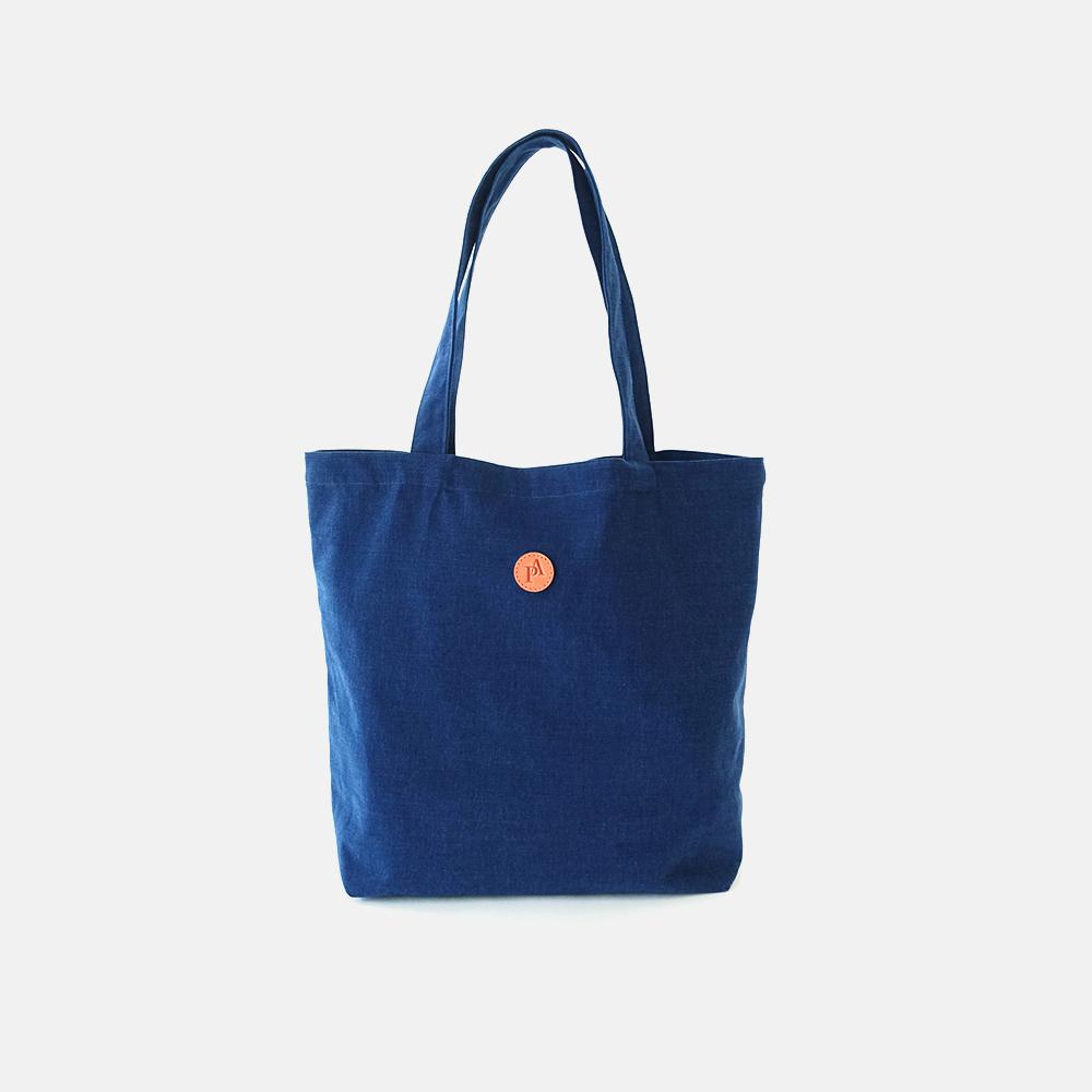 cotton_bag_blue